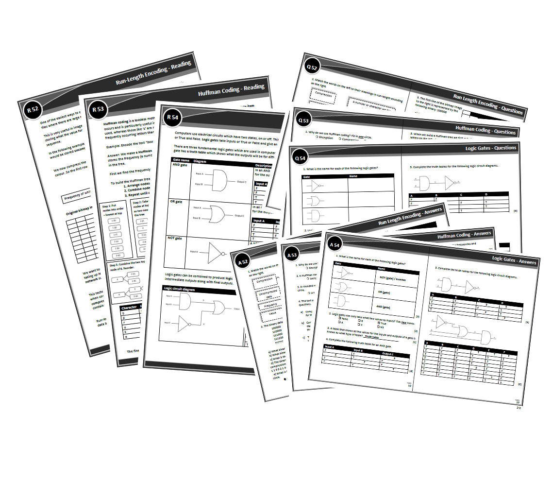 aqa science coursework planning sheet Ks4/gsce science teaching resources find worksheets, exercises, experiments and games to teach your students the biology, chemistry and physics curriculum.