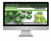 easy-python-docs2