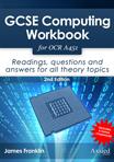 computing 2nd edition thumbnail