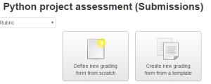 7-define-new-grading-form-form-scratch