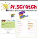 dr-scratch-assessment