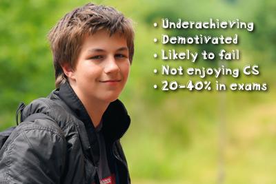 underachievingboy