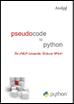 AQA pseudocode guide